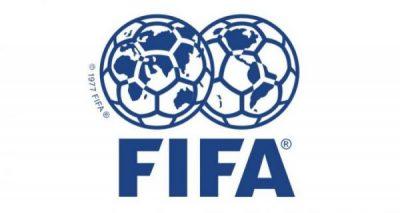 Mundiales FIFA