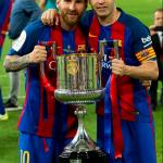 Nos gusta La Copa