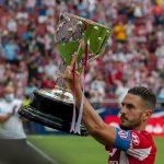 La Liga Santander 2021/2022